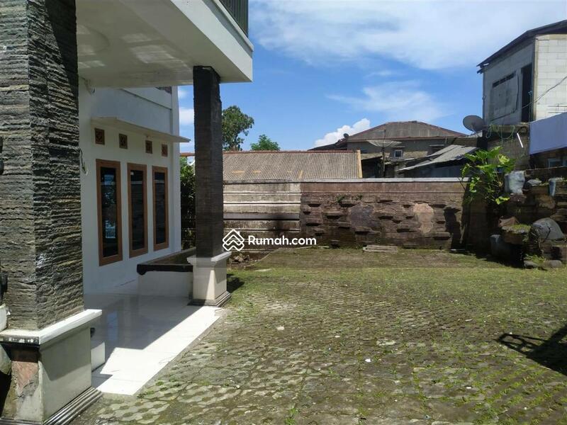 (3719EF) Murah Rumah Semi Villa Cisarua Bogor dekat Cimory #105185191