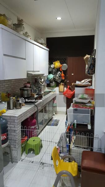 Villa Melati Mas Serpong Tangerang #105185319