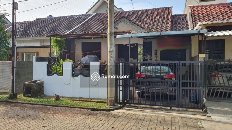 Villa Melati Mas Serpong Tangerang #105185333