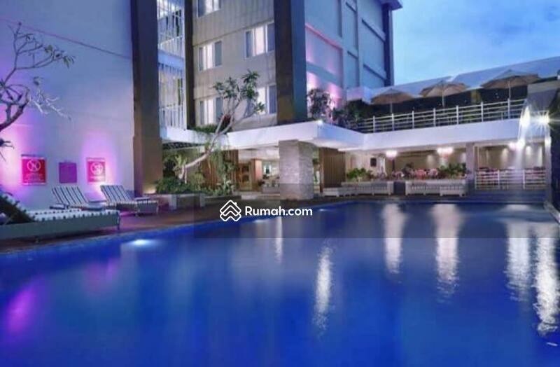 Dijual Hotel di Jln Utama WR. Supratman Denpasar #105185559