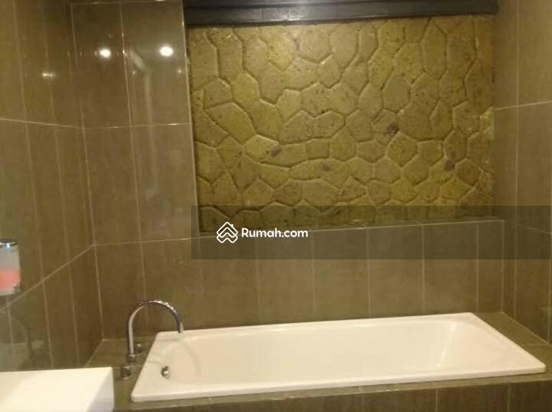 Dijual Hotel di Jln Utama WR. Supratman Denpasar #105185569