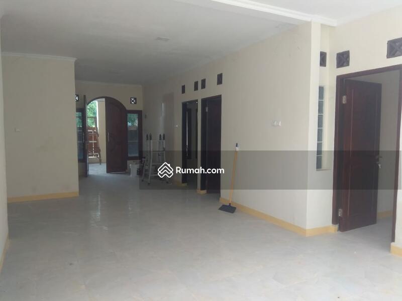Di jual Cepat rumah bagus huni di perumahan bintang Metropole,Bekasi #105185715