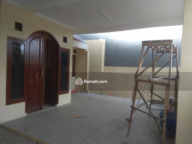 Di jual Cepat rumah bagus huni di perumahan bintang Metropole,Bekasi #105185723
