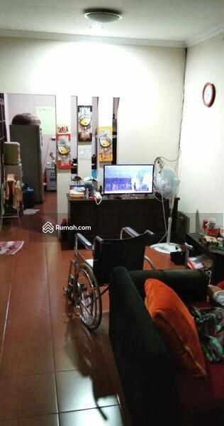 Murah Rumah dijual Cepat di Griya Harapan Permai, Kota Harapan Indah Bekasi #105185833