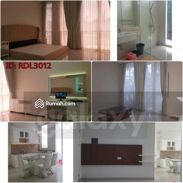 Rumah Villa Bukit Regency 2 #105185819