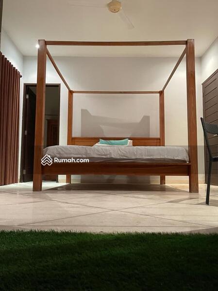4 BEDROOMS VILLAS IN UMALAS #105185915