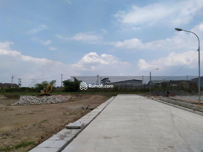 UNIT TERBATAS; Kawasan Premium Jalan Kaliurang Area Kampus Jogja #105186061