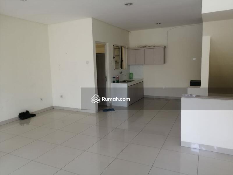 Rumah Long Beach Muraah (HD) #105186047