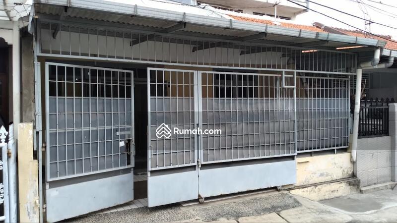 Dijual rumah di daerah Duri Kepa Jakarta barat #105186267