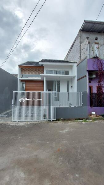 Griya Asri Pamulang, Blok A1, dekat RS Permata dan Pamulang Square Rumah Impian Milenial n Investor #105186743