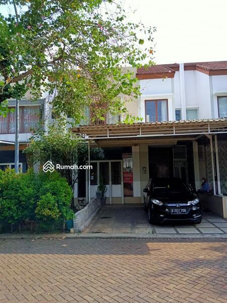 Rumah Cantik di Jakarta Garden City Cluster Alamanda #105187265