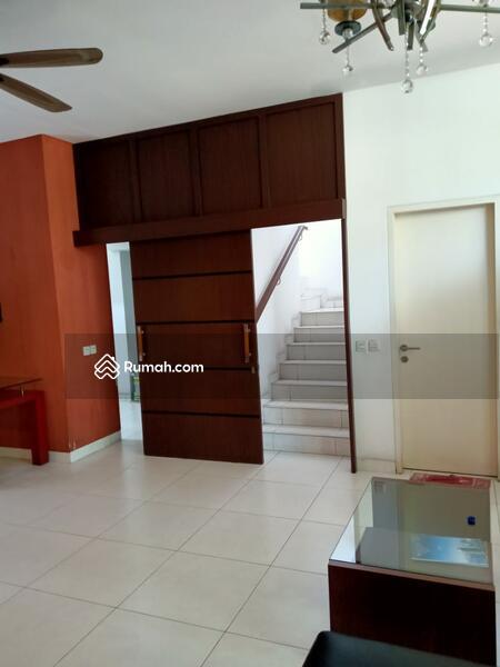 Rumah Cantik di Jakarta Garden City Cluster Alamanda #105187269