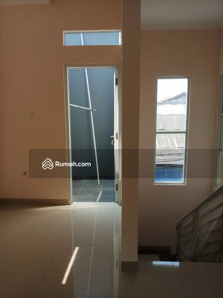 Rumah Termurah Ready Stok DI CAMAN KALIMALANG #105187375