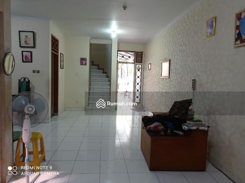 Rumah 2 lantai Murah di Taman Modern Cakung, Jakarta Timur #105187703