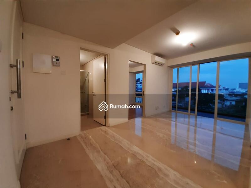 Apartemen Landmark Residence lantai 2, Tipe 2 Bed Room, tower B #105187735