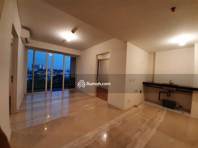 Apartemen Landmark Residence lantai 2, Tipe 2 Bed Room, tower B #105187761
