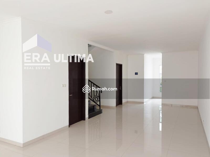 Dijual Rumah Strategis Lingkungan Asri Siap Huni di Sayap Setiabudi #105187901