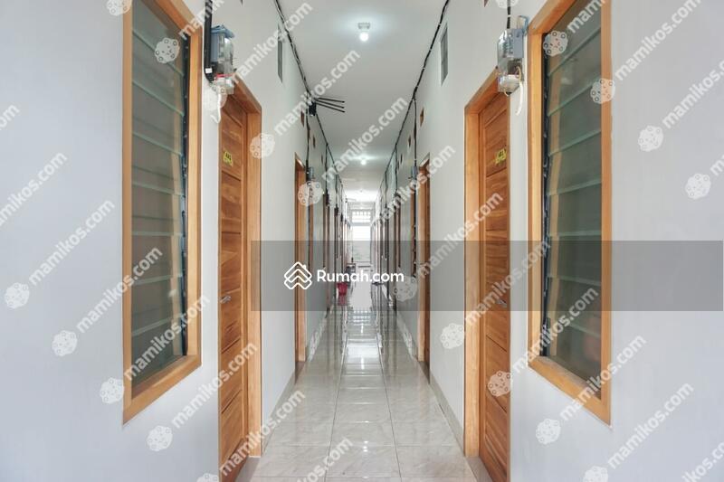Dijual kost 12 pintu gading serpong tangerang #105188201