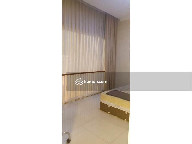 Rumah Nyaman Dan Cantik Di Kebayoran Bintaro Sektor 7 - SC 2034 BR #105188297