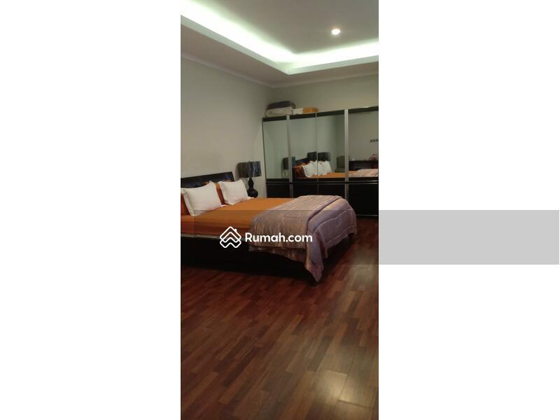 Rumah Nyaman Dan Cantik Di Kebayoran Bintaro Sektor 7 - SC 2034 BR #105188303