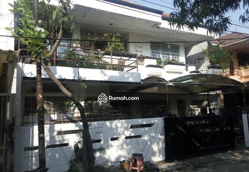 Dijual Rumah Bagus  Siap Huni di Sunter Agung, Jakarta Uta #105188385