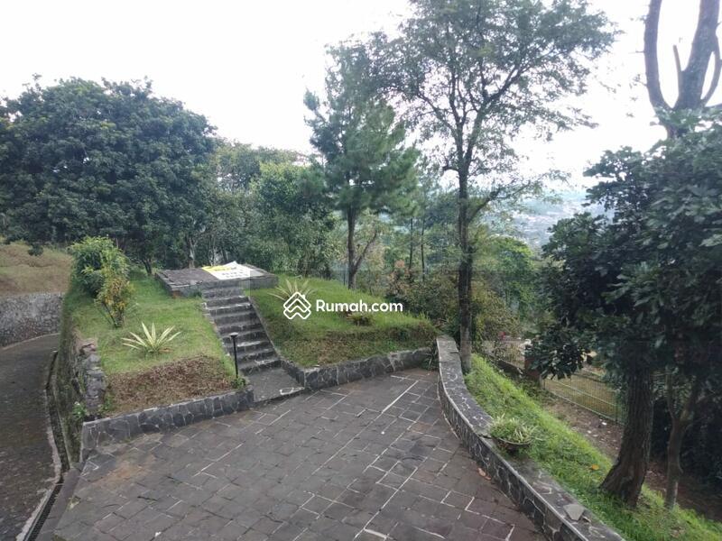 Dijual Villa Aula Lokasi di Sukaharja, Ci jeruk Bogor #105188753