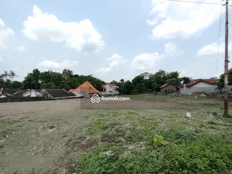 Jual Tanah GRATIS Pajak, Lokasi Sleman Cicilan Ringan. Hub Ay 0857 9936 3607