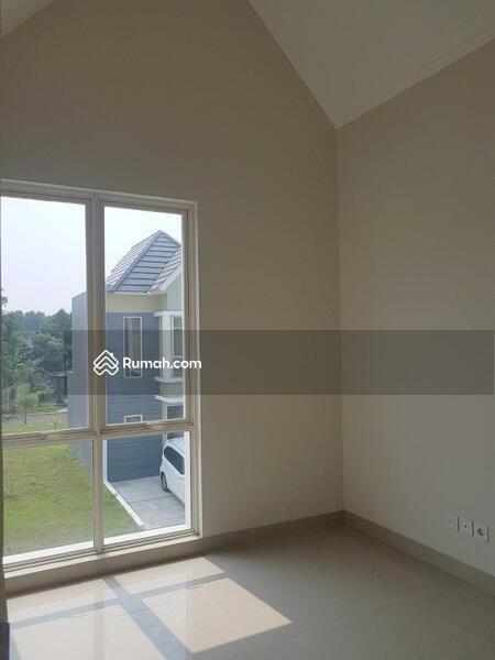 [967B19] Jual Rumah 2 Kamar, 65m2 - Serpong, Tangerang Selatan #105188785