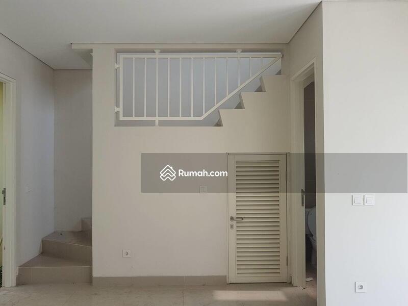 [967B19] Jual Rumah 2 Kamar, 65m2 - Serpong, Tangerang Selatan #105188787