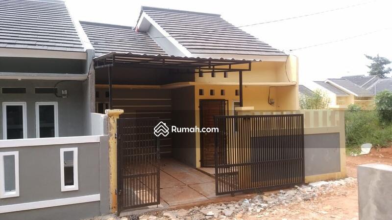 Cinangka Paradisa Residence Rumah syariah dekat lapangan pondok cabe sawangan Depok #105189027