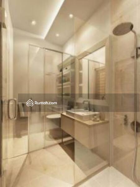 Apartement H Quarter Residence dan Office Premium Lokasi #105189037