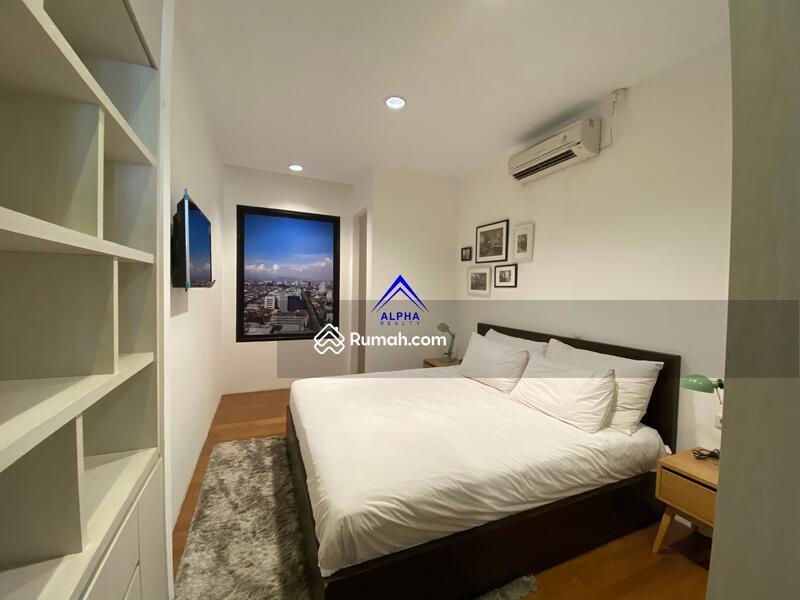 Apartement H Quarter Residence dan Office Premium Lokasi #105189045