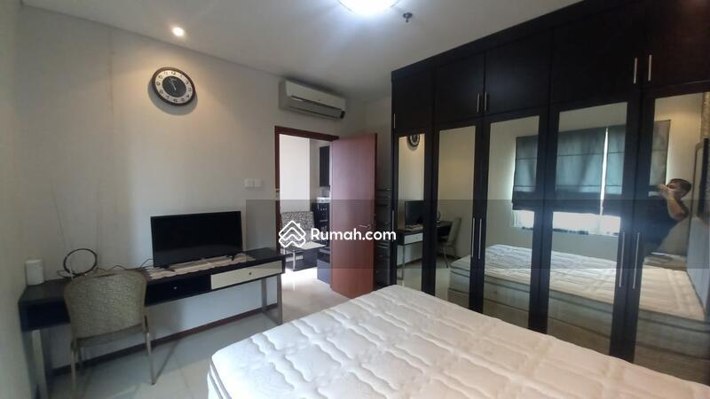 Thamrin Residences #105189773