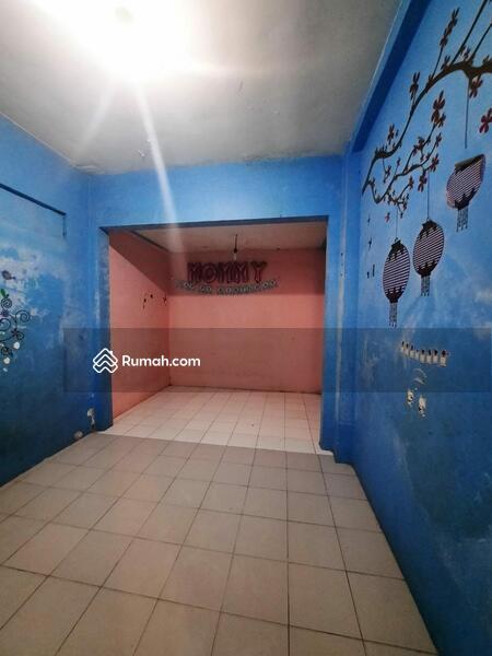 Dijual Rumah Komplek Mas Naga Galaxy Bekasi #105189291