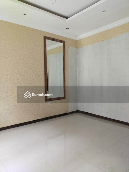 Rumah Adem Tatar Wangsa Kota Baru Parahyangan #105189401