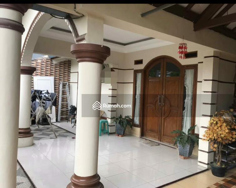 Dijual Cepat  rumah di Harapan Indah 1, bekasi #105189493
