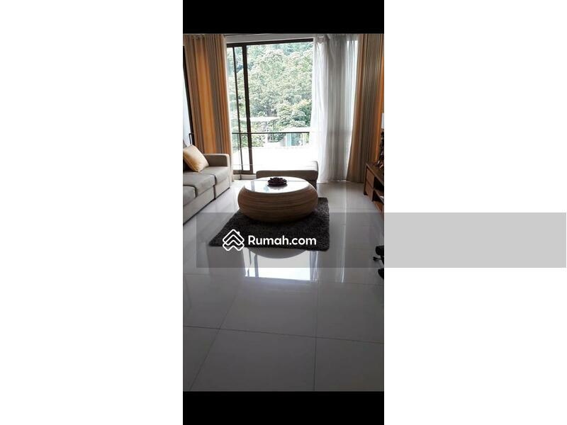 Villa Siap Huni di Pramestha, Lembang #105189565