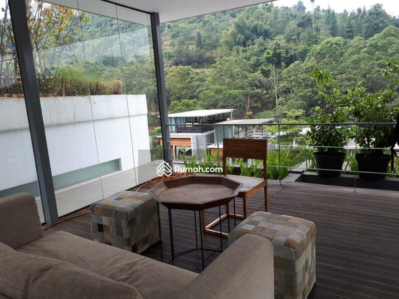 Villa Siap Huni di Pramestha, Lembang #105189567