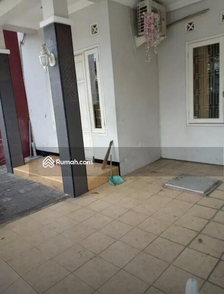 Turuh Harga Dijual Cepat Rumah  Purimas Cluster Ubud Surabaya Dekat UPN, Merr #105190303