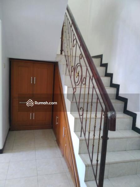 Turuh Harga Dijual Cepat Rumah  Purimas Cluster Ubud Surabaya Dekat UPN, Merr #105190313