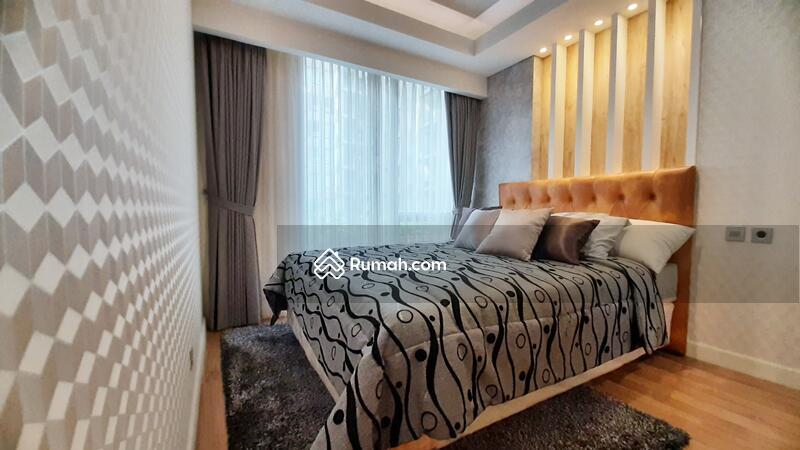 Dijual Apartemen Termewah Type 3BR di Pusat Kota Bandung #105190891