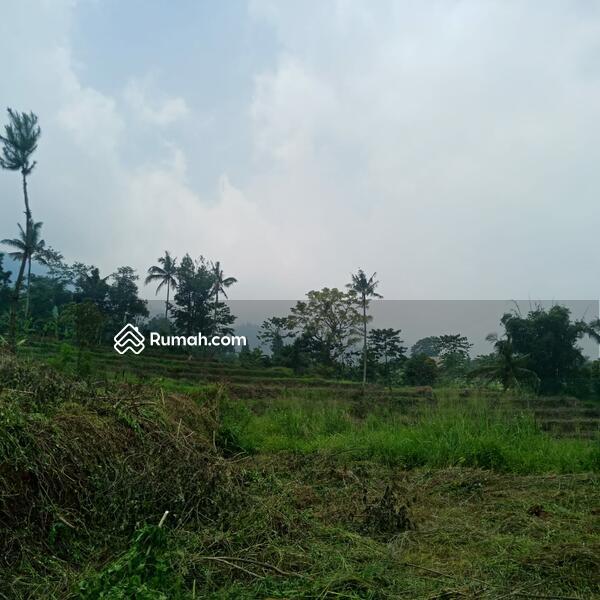 Jual Lahan Strategis di Cilember, Cisarua Puncak Bogor #105190813