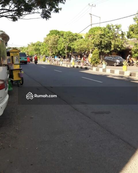 Jual BU Ruko jalan Semarang dkt Demak Tidar Arjuno Bubutan Kedungdoro #105190897