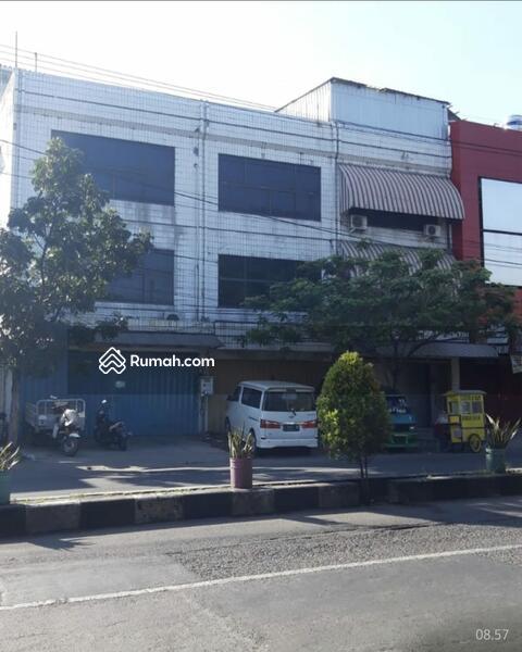 Jual BU Ruko jalan Semarang dkt Demak Tidar Arjuno Bubutan Kedungdoro #105190905