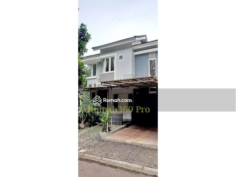Dijual Rumah Rapi Siap Huni Neo Catalonia BSD - NC063 #105191197