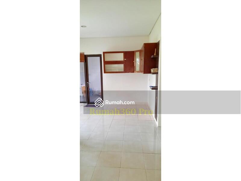 Dijual Rumah Rapi Siap Huni Neo Catalonia BSD - NC063 #105191201
