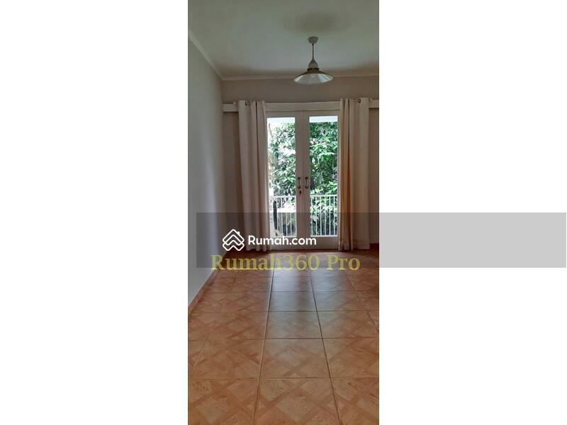 Dijual Rumah Rapi Siap Huni Neo Catalonia BSD - NC063 #105191207