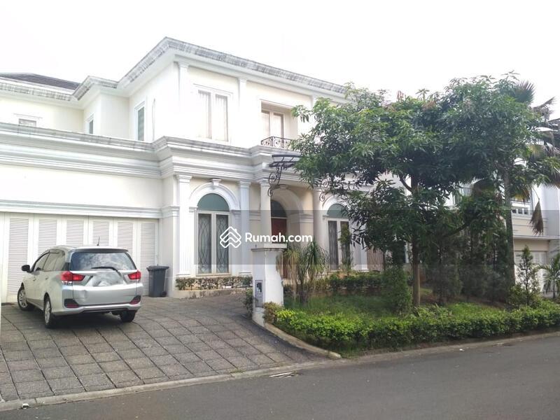 less belles mansion serpong #105191209
