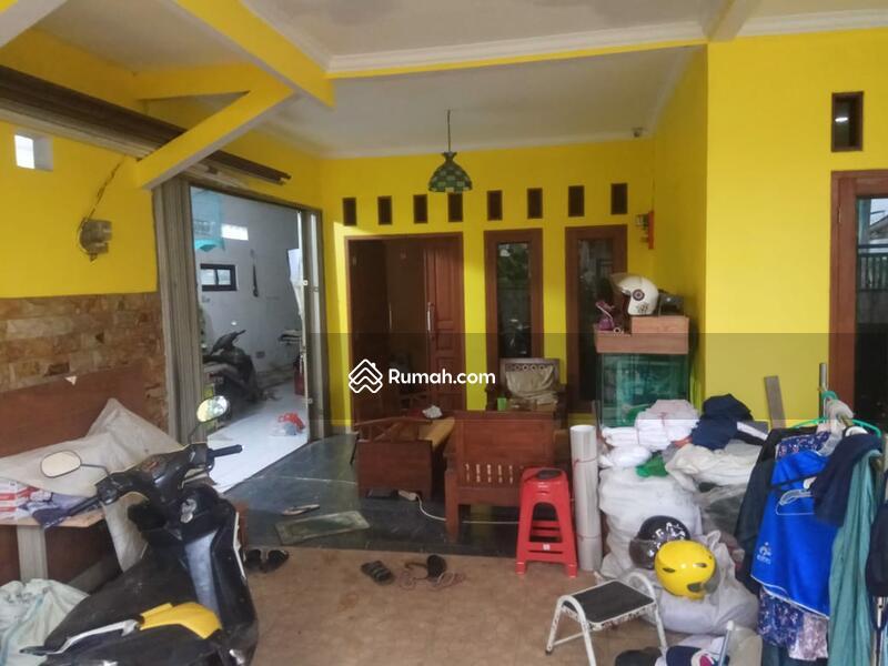 Di jual cepat rumah siap huni di Cibinong, Bogor #105191177