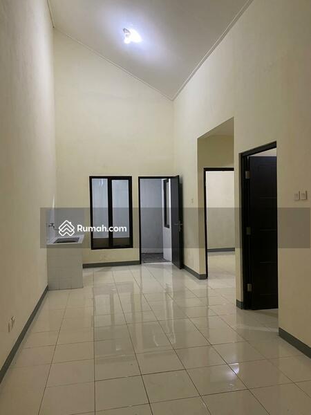 Disewakan rumah Siap Huni di green ara #105191387
